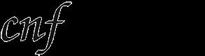 Popronde